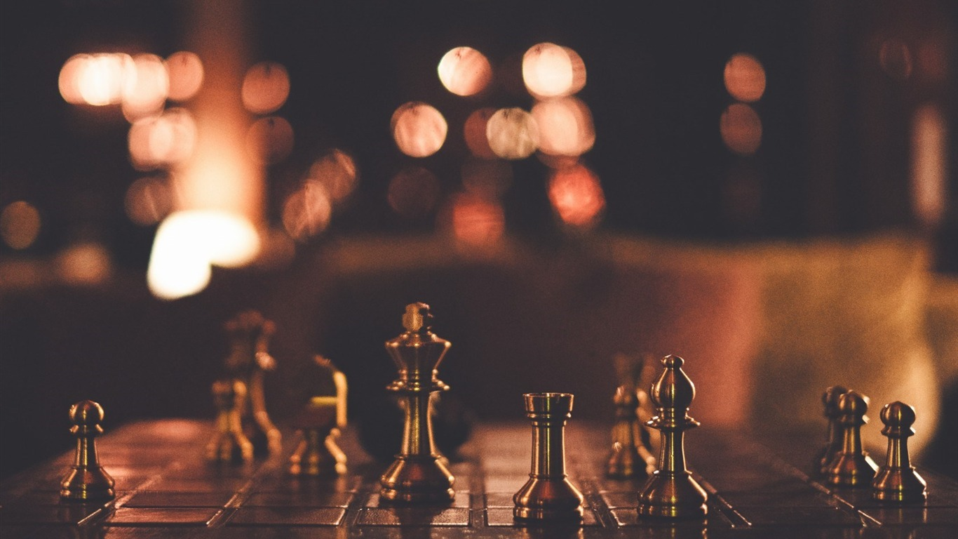 チェス戦略ボード 高品質の壁紙プレビュー 10wallpaper Com