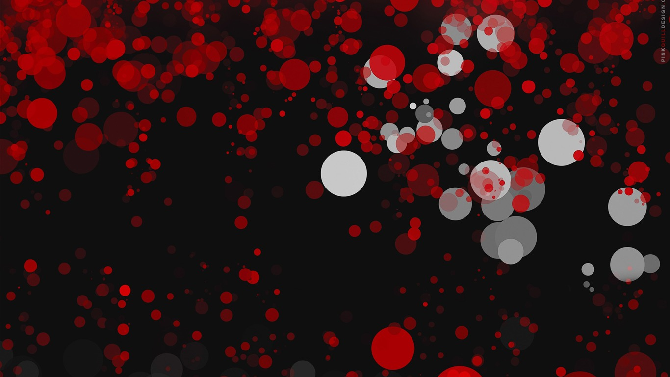 Fondo rojo oscuro hd