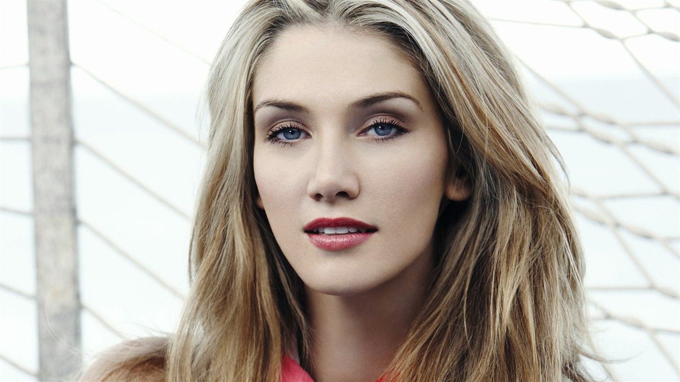 Delta_Goodrem_Beauty_Girl_Photo_HD_Wallpaper_01
