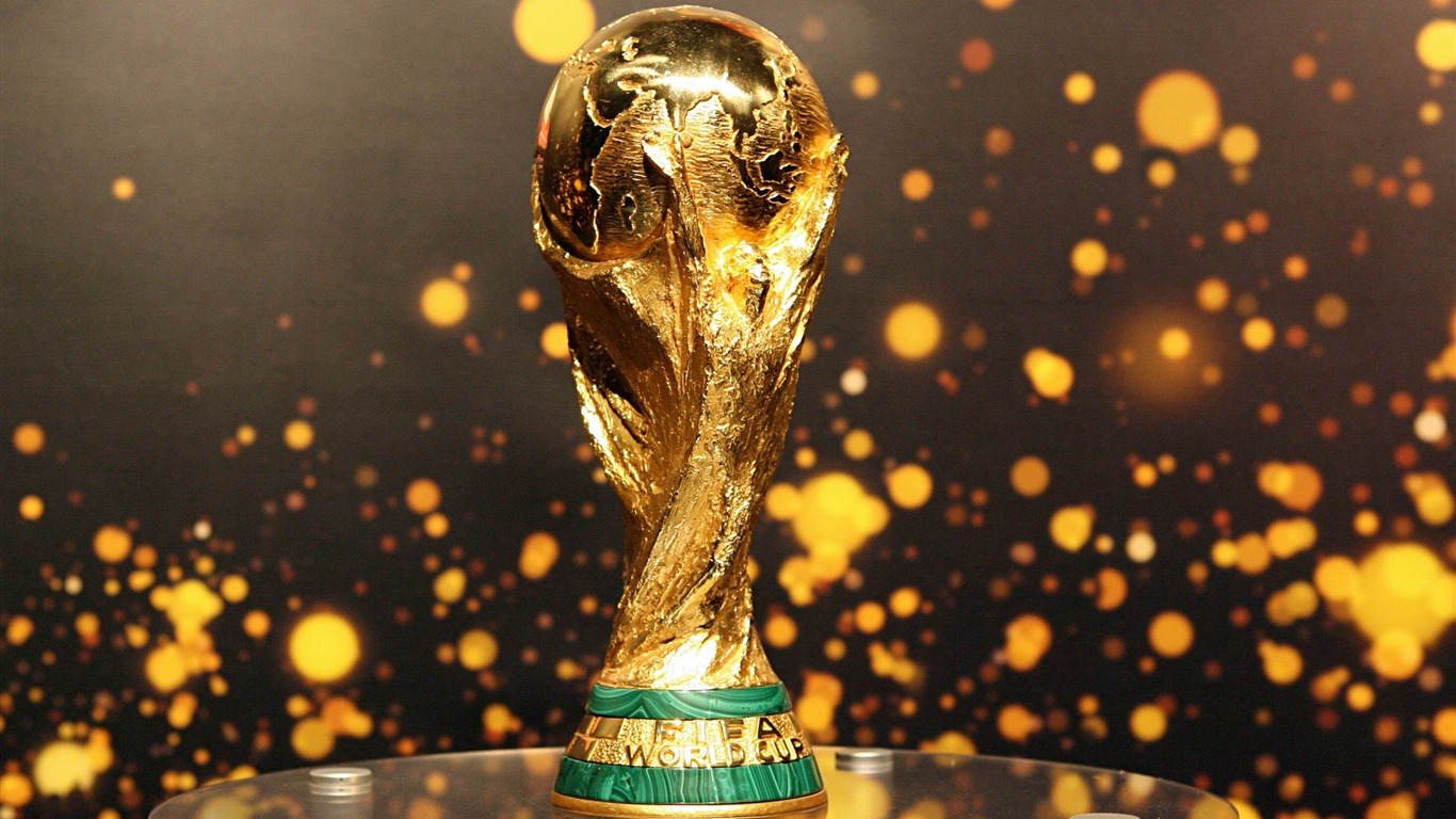 World Cup 2014 Final Argentina Hd Wallpaper 07 Preview