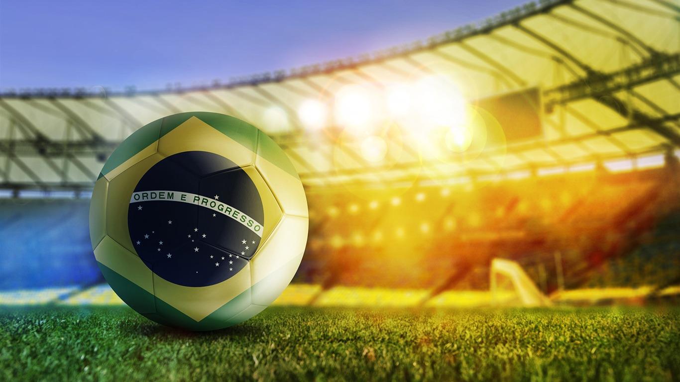 韩日世界杯决赛高清_2014年世界杯决赛德国高清壁纸预览 | 10wallpaper.com