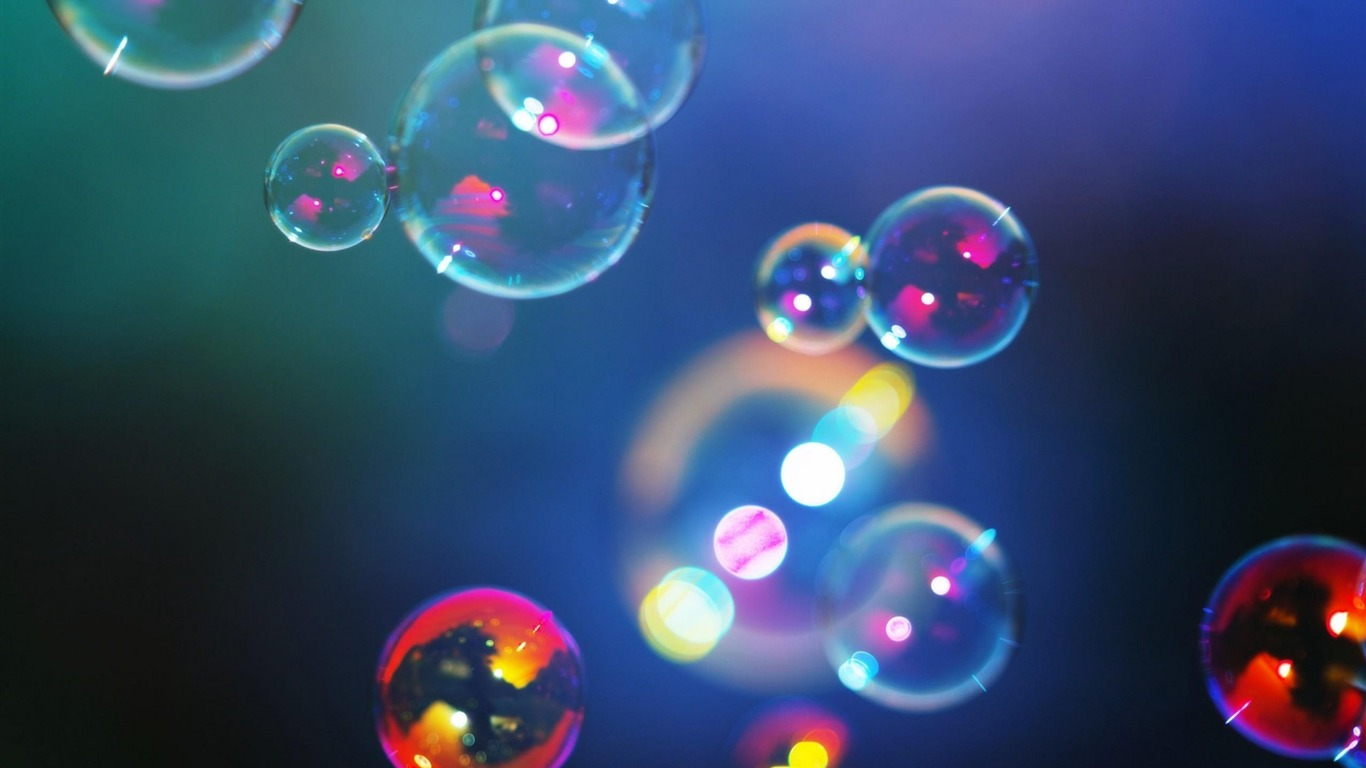 Bubbles_Photography-High_quality_wallpaper2014.8.3