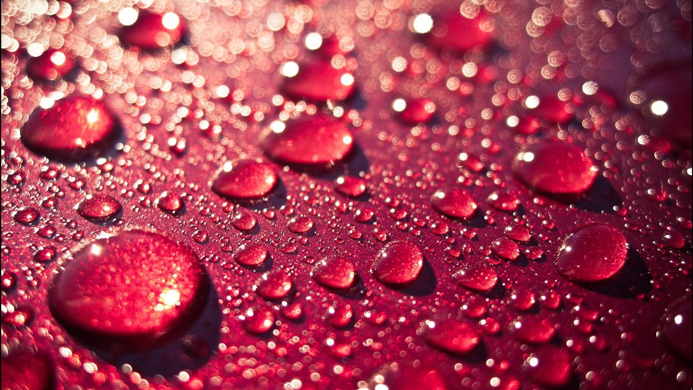 Water_Drops-High_quality_wallpapers2014.8.3