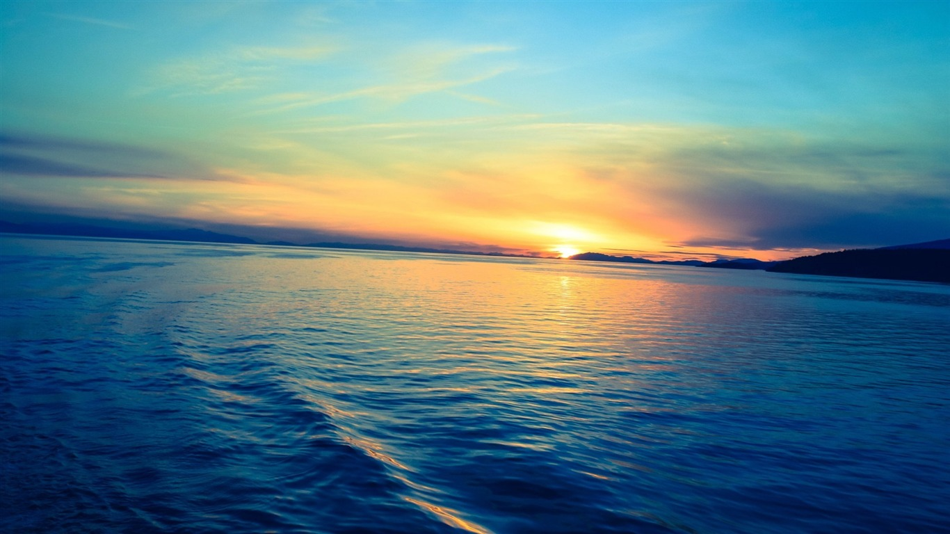 Beautiful_Ocean_Sunset-Nature_HD_Wallpaper2014.9.15