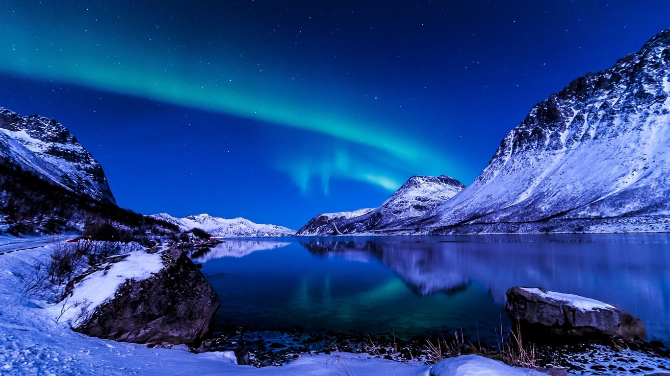 Northern_Lights_Iceland-Nature_HD_Wallpaper2014.9.15