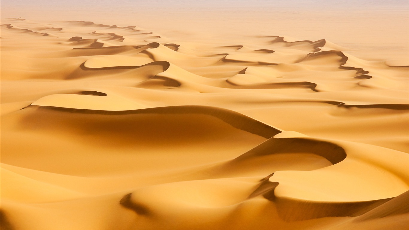 Sahara Desert Desktop Wallpaper Preview 10wallpaper Com
