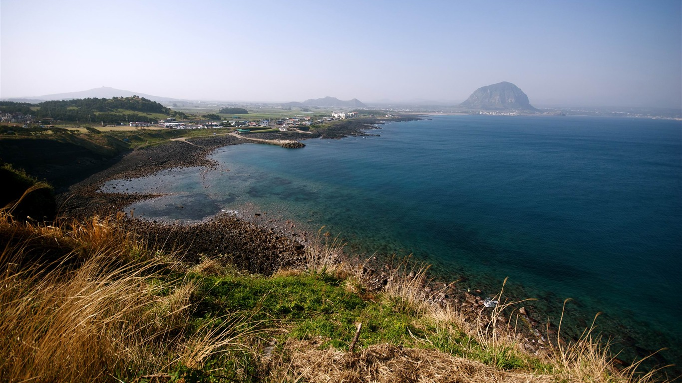 Jeju_Island_Korea_Life_Landscape_photo_Wallpaper_022014.11.20