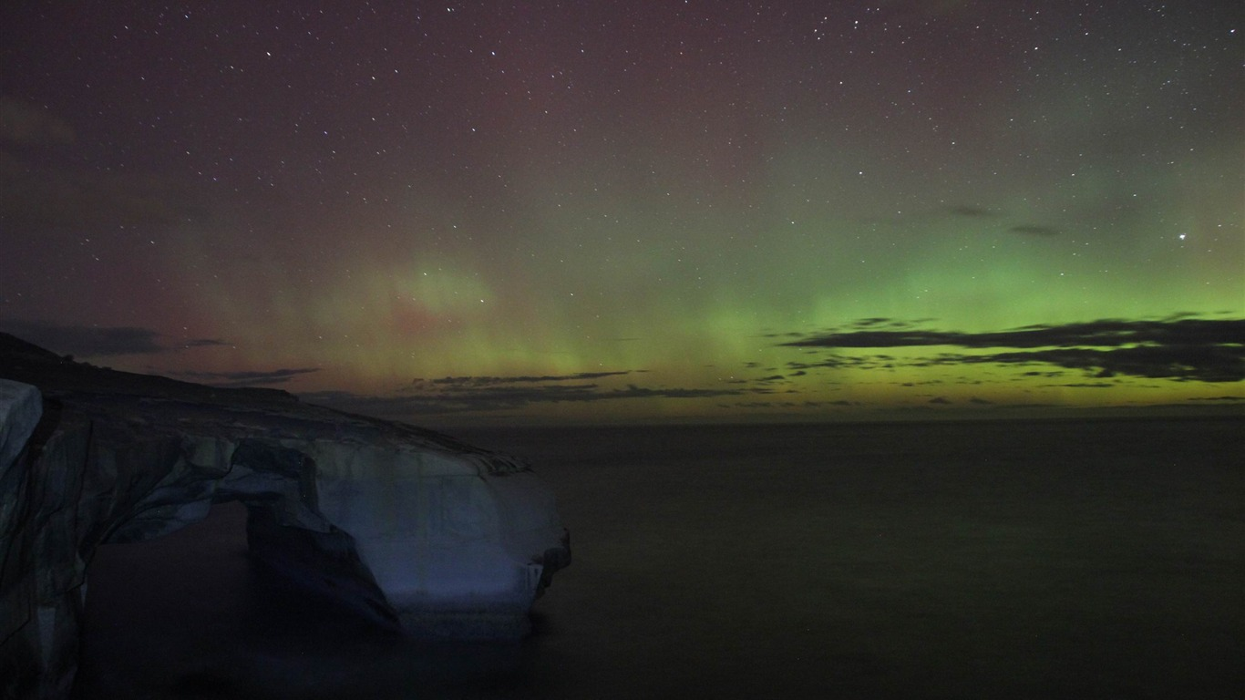 aurora_australis-Landscapes_HD_Wallpaper2014.11.19