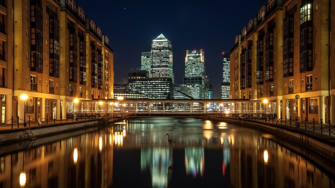 canary_wharf_view-Cities_HD_Wallpaper2014.11.29