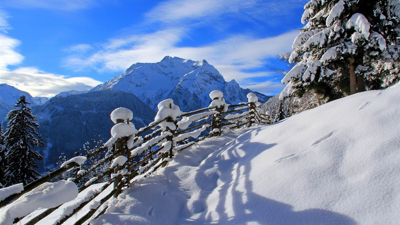Most_beautiful_winter_landscape_HD_wallpaper2014.12.27