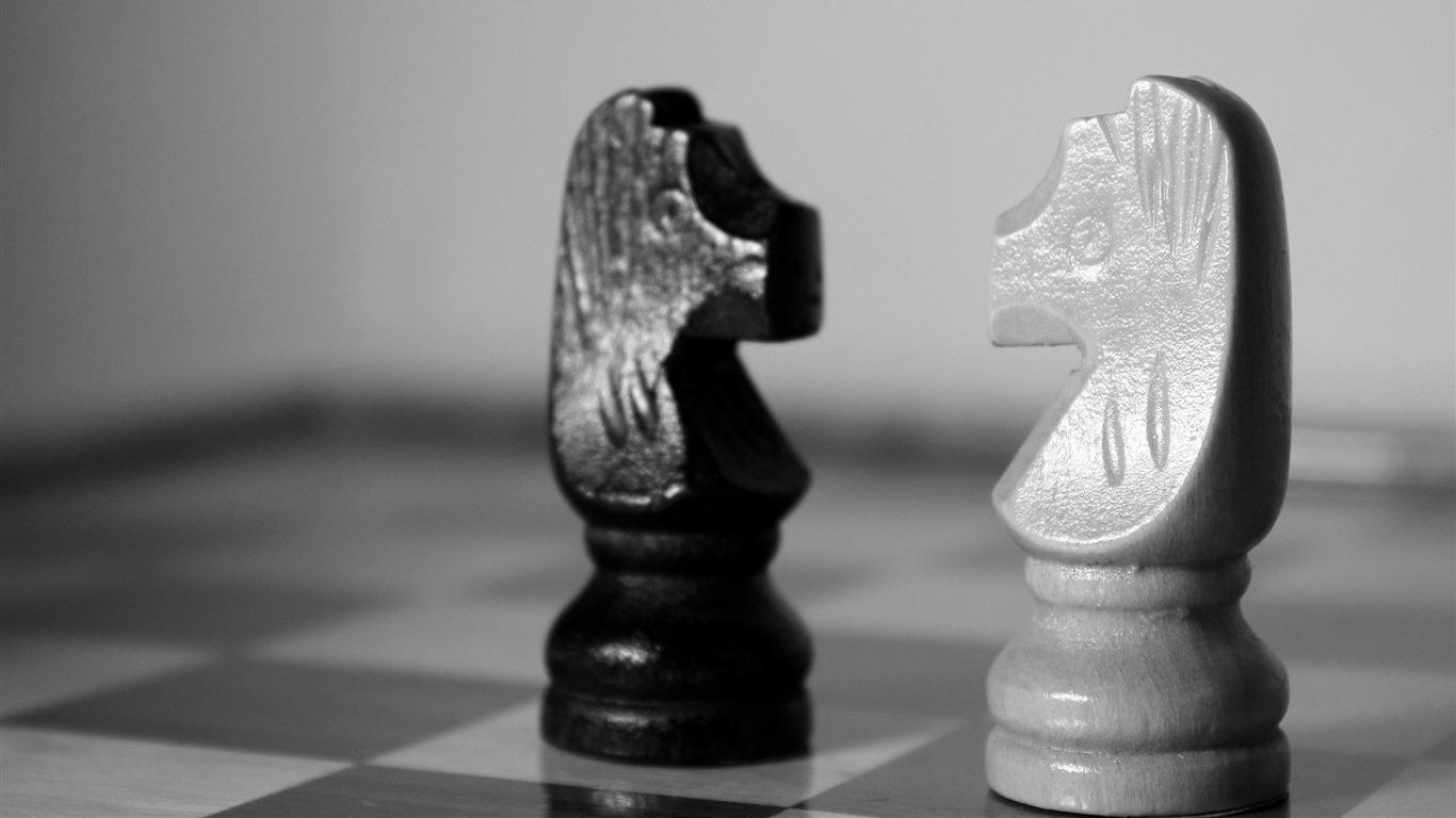 チェスのテーマhdワイドスクリーンの壁紙プレビュー 10wallpaper Com
