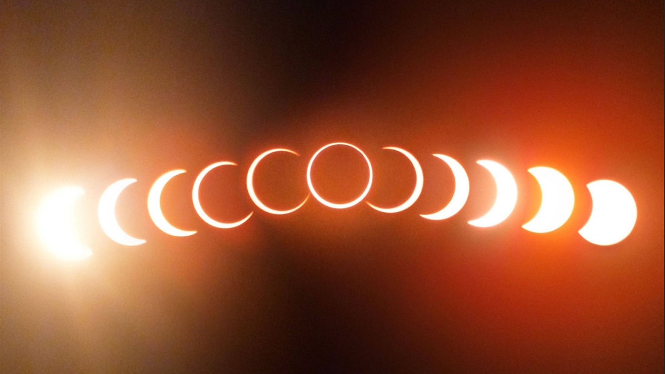Solar_Eclipse_Cycle-HD_Widescreen_Wallpaper2015.3.20
