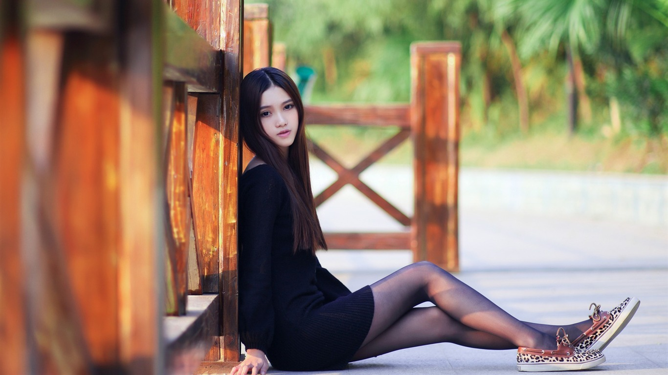 Asian Beauty Girls Photo Hd Wallpapers Preview 10wallpaper Com