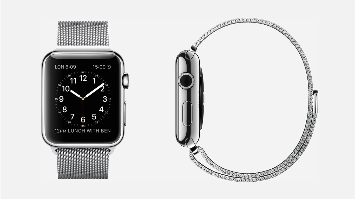 Apple_Watch_Theme_HD_Desktop_Wallpaper_09