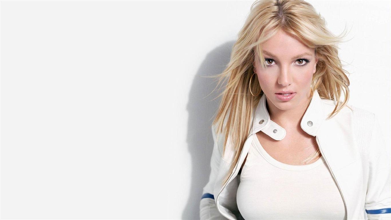 britney spears sexy hd Britney Sexy fondo de pantalla - britney spears fondo de ...