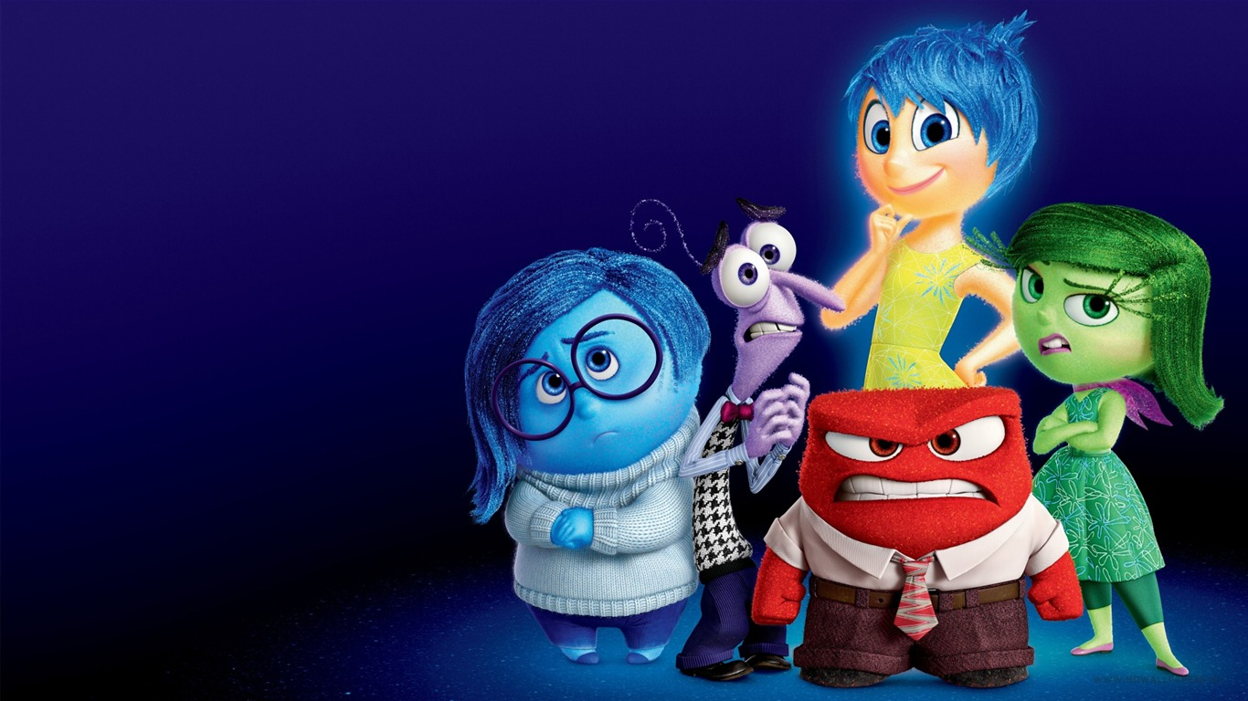Inside_Out_2015_Disney_Movie_HD_Wallpaper_022015.7.10