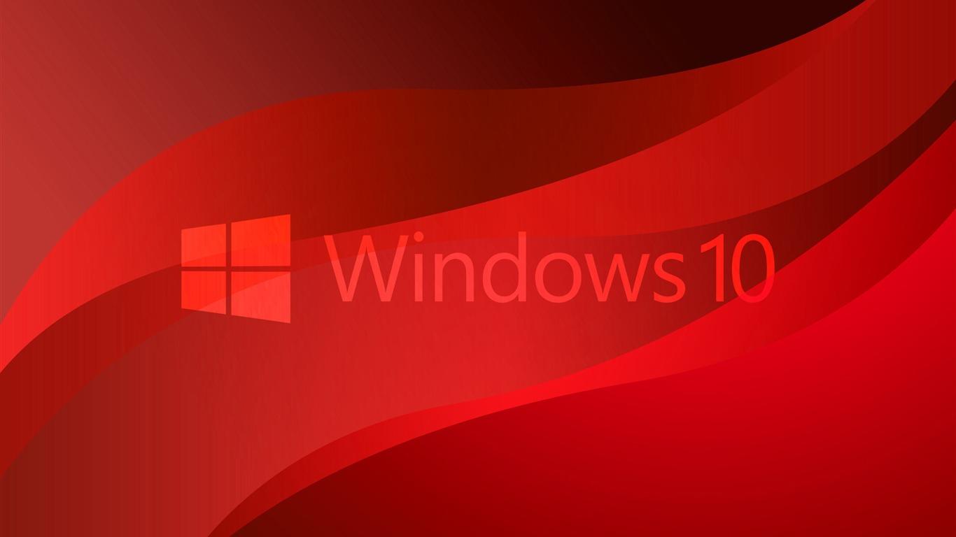 WINDOWS 10 HD THEMES FREE DOWNLOAD