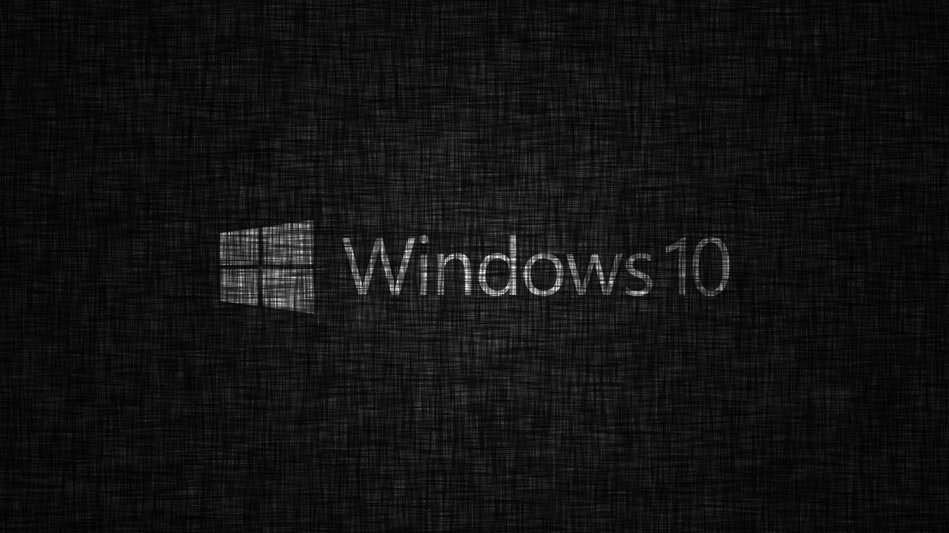 Windows 10 HD Theme Desktop Wallpaper 08 Preview