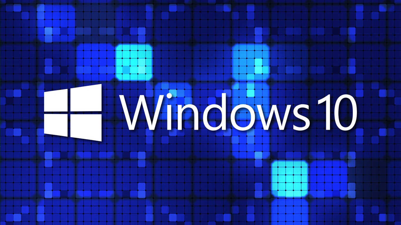Windows 10 Hd Theme Desktop Wallpaper 16 Avance