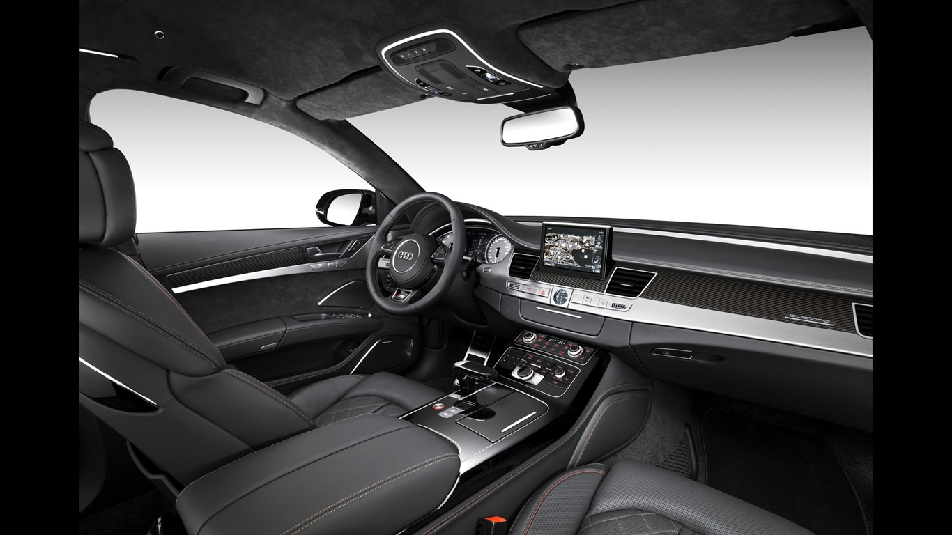 2016_Audi_S8_Plus_Silver_HD_Wallpaper_162015.8.13