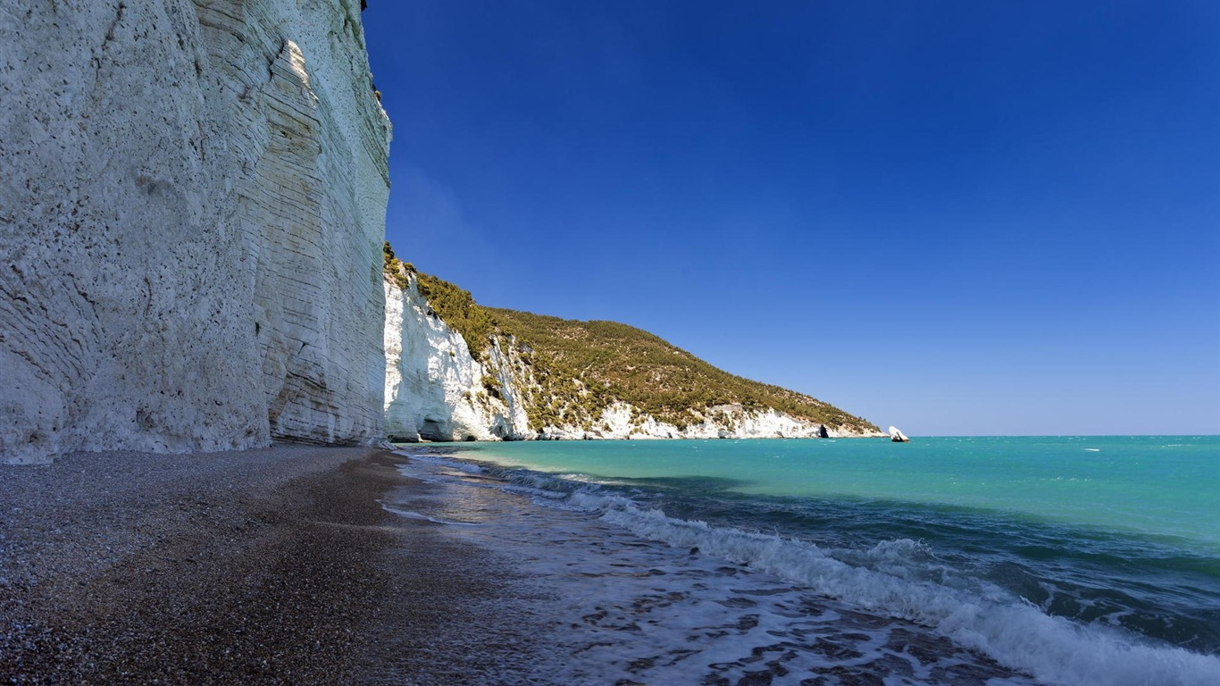 Amazing_beach-Widescreen_Wallpaper2015.9.3