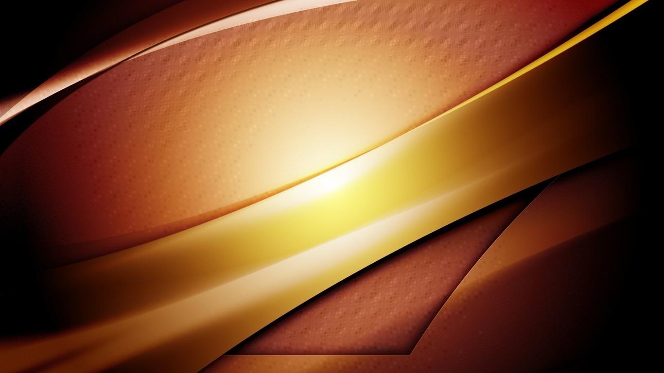 lines light brown form-Design HD Wallpaper Preview ...