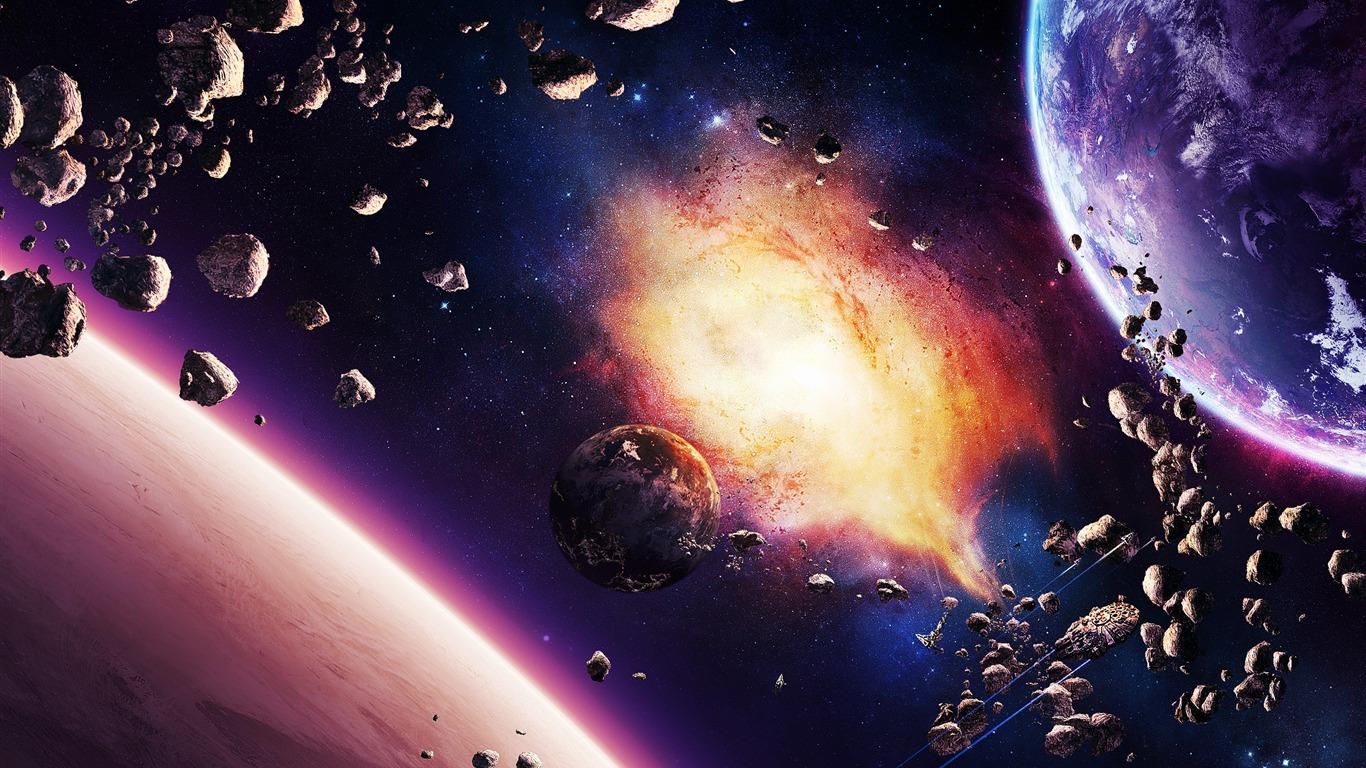 space_planet_explosion_light-HD_desktop_wallpaper_1366x768.jpg