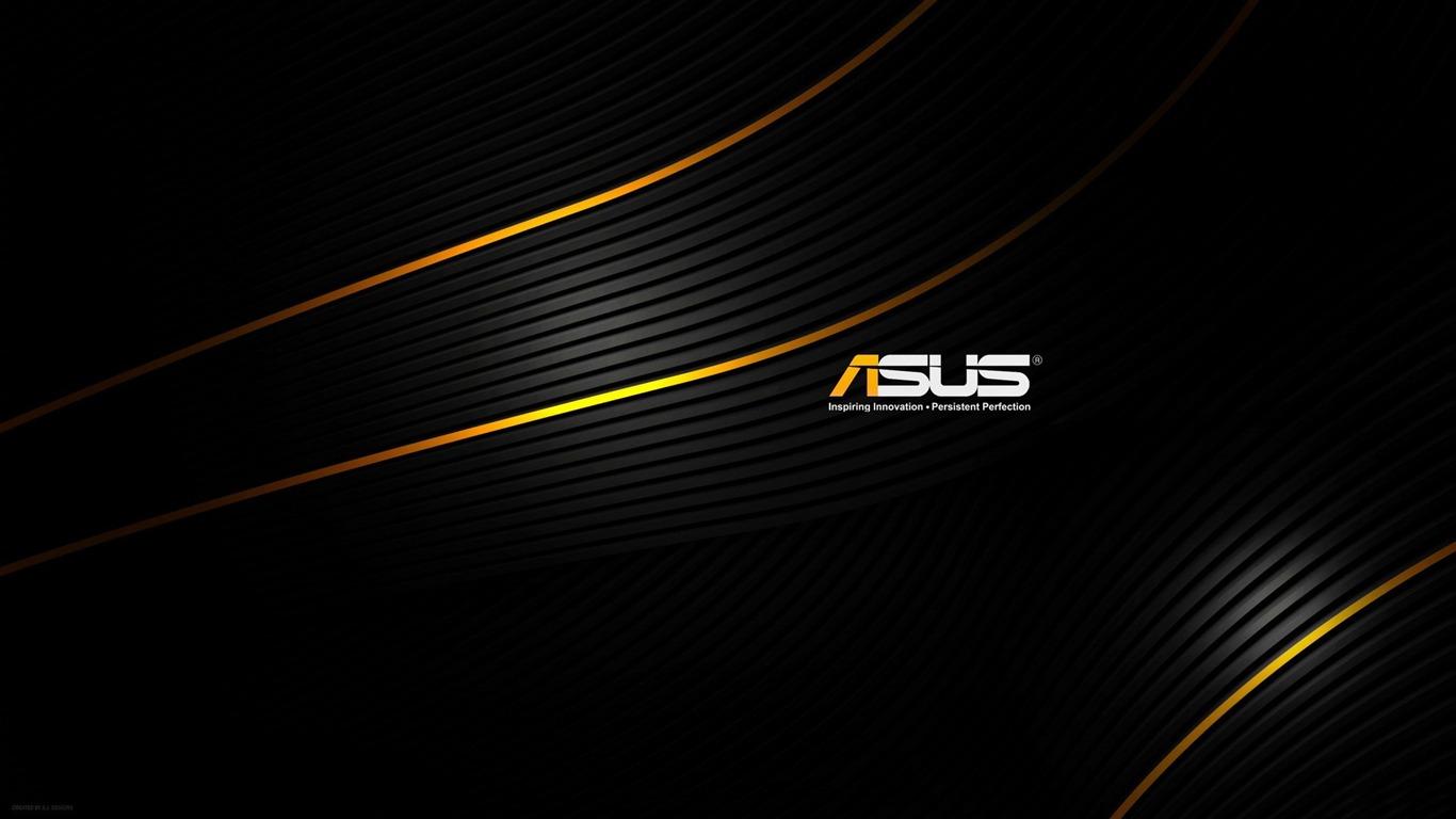 Asusのロゴの背景 デジタルhdの壁紙プレビュー 10wallpaper Com