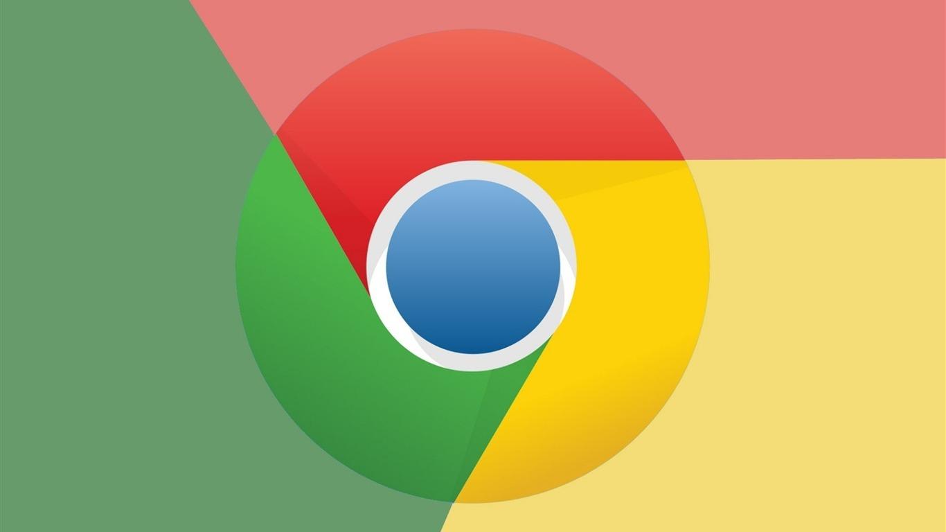 Google Chromeのロゴ デジタルhdの壁紙プレビュー 10wallpaper Com