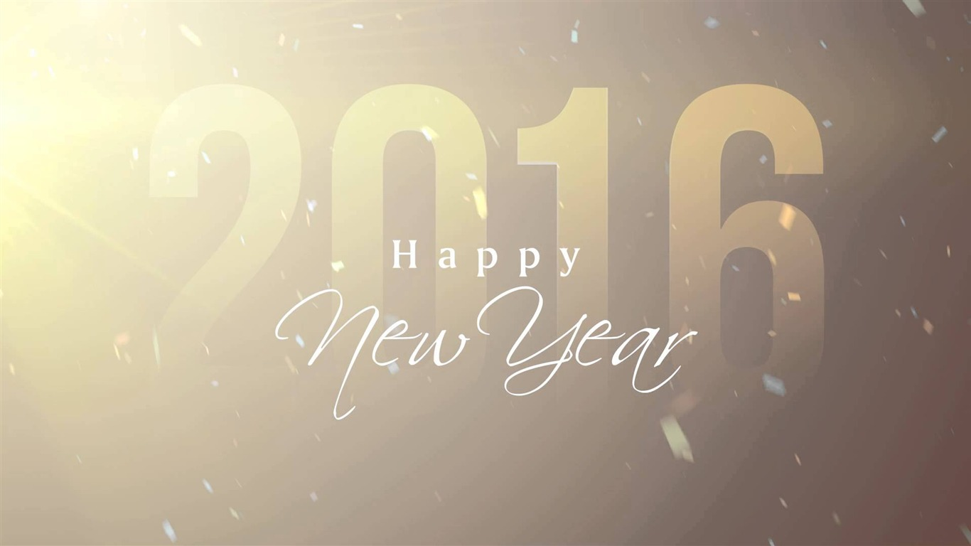 Happy_New_Year_2016_HD_Desktop_Wallpaper_242015.11.17
