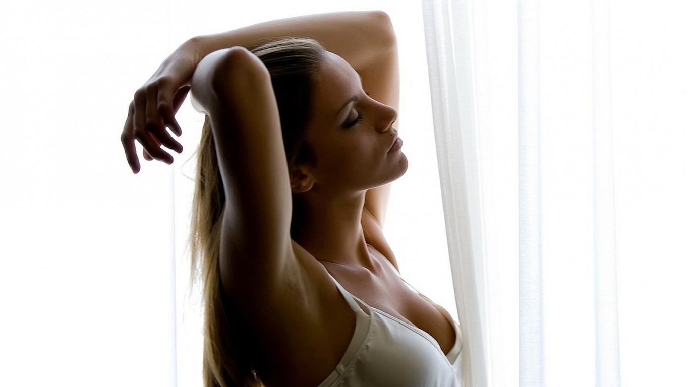 セクシーな女の子の顔 写真のhd壁紙プレビュー 10wallpaper Com