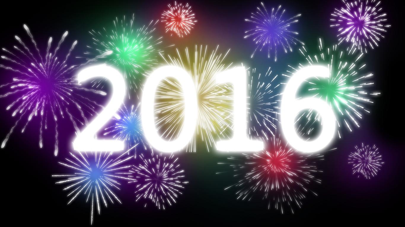 Картинки 2015 год