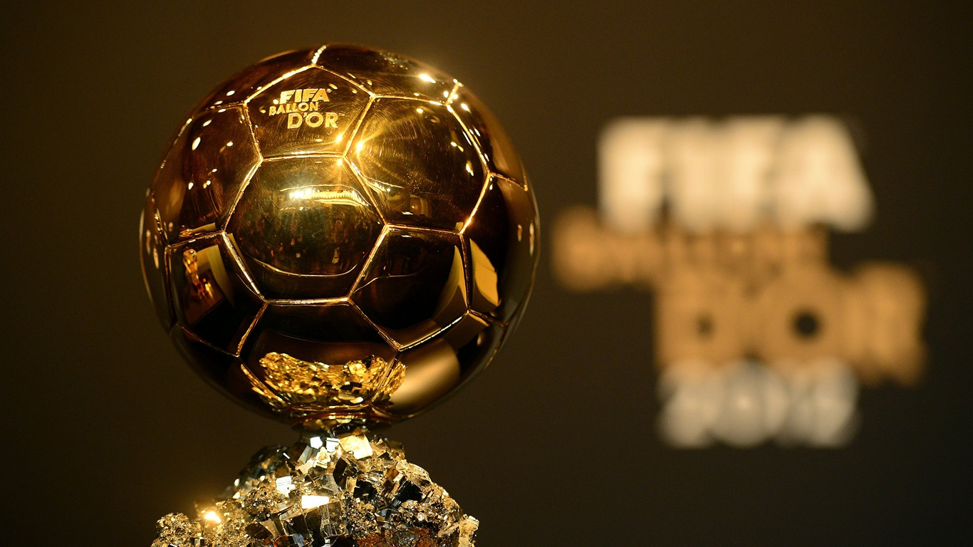 ვის უნდა მოეგო ოქროს ბურთი 2012-2021 წლებში - საოცარი პროგნოზი