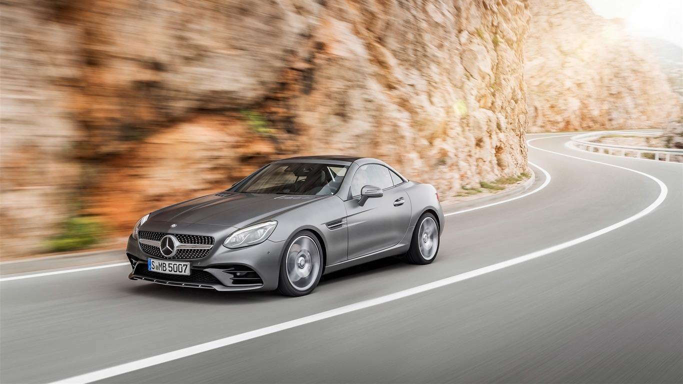 2016_Mercedes-Benz_SLC_Auto_HD_Wallpaper_132016.1.18