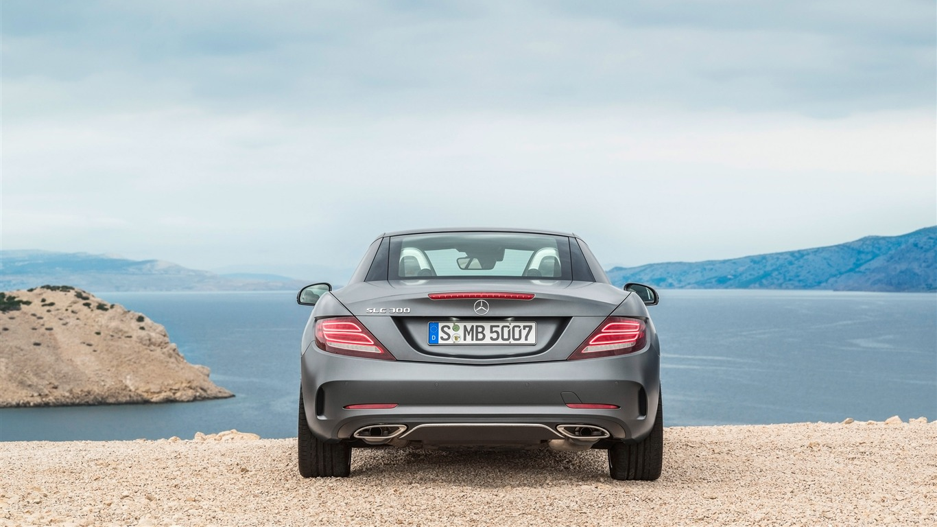 2016_Mercedes-Benz_SLC_Auto_HD_Wallpaper_252016.1.18