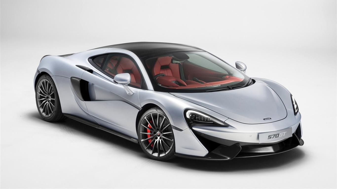 2016_Mclaren_570_GT-Luxury_Car_HD_Wallpaper2016.2.29