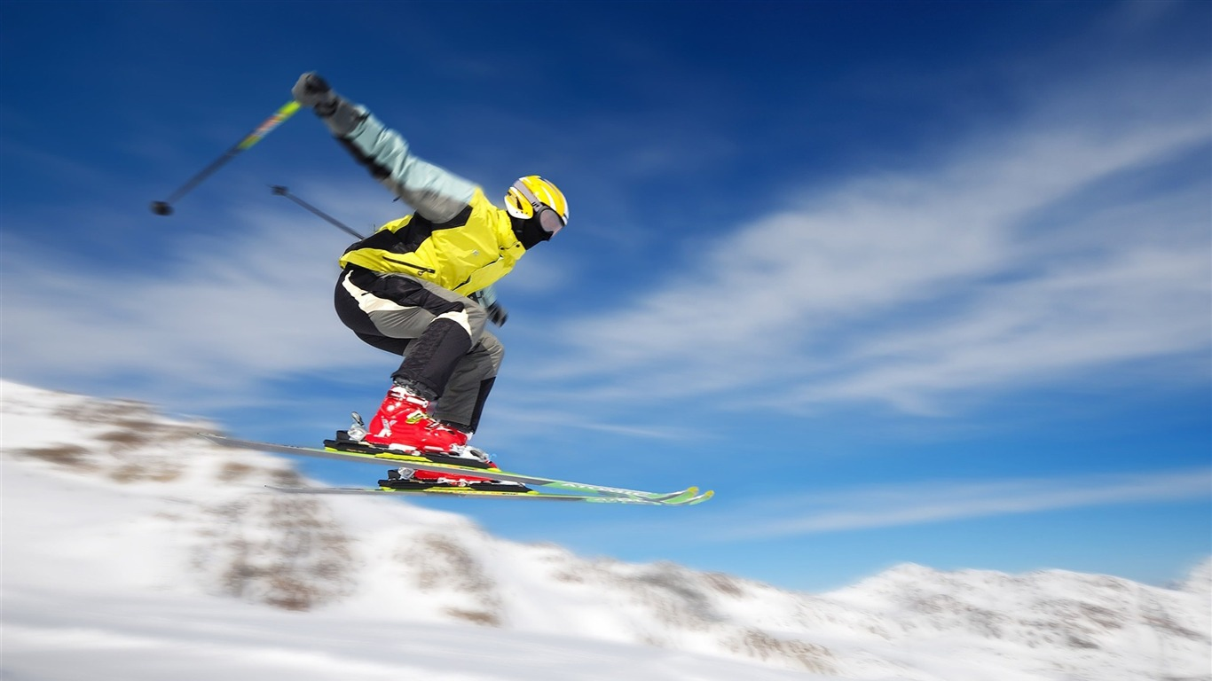 Freestyle_skiing-Sports_themed_wallpaper2016.2.15