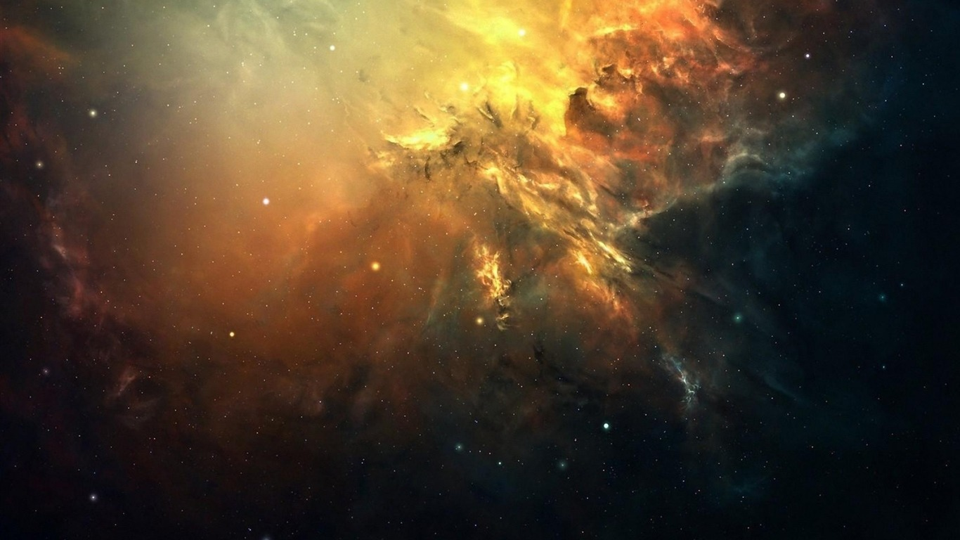 Galaxy_space_light_stars_nebula-Latest_Desktop_Wallpaper2016.2.3