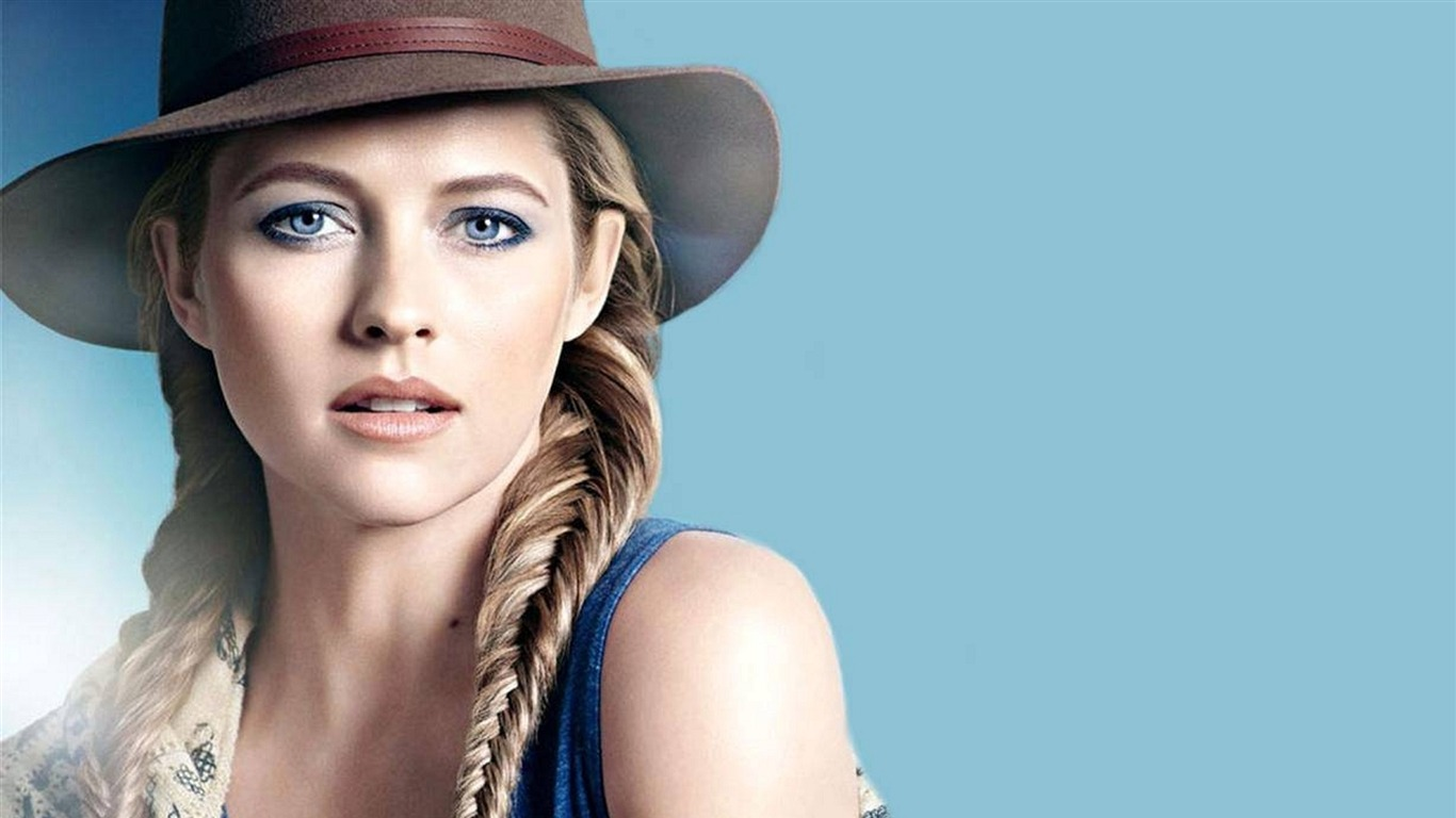 Teresa Palmer Actriz Peinado Belleza Foto Hd Wallpapers