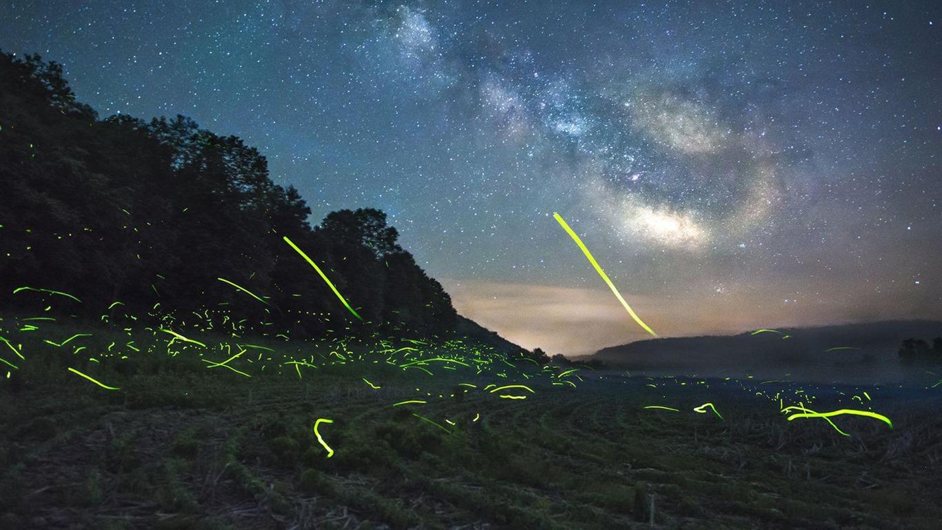 Los Secretos De Cady Creek National Geographic Photo