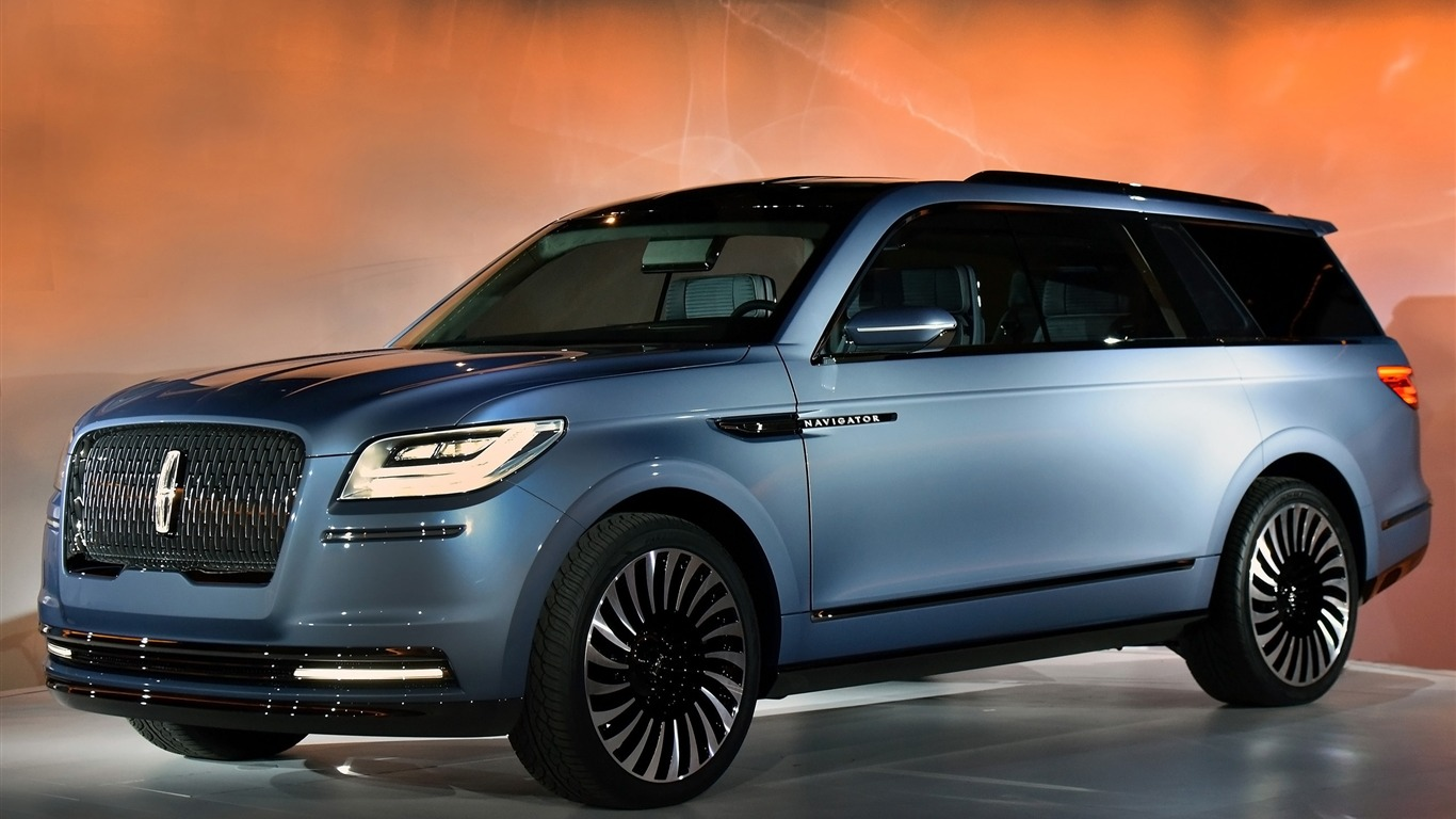 2016_Lincoln_Navigator_Concept_Car_HD_Wallpaper_192016.4.24