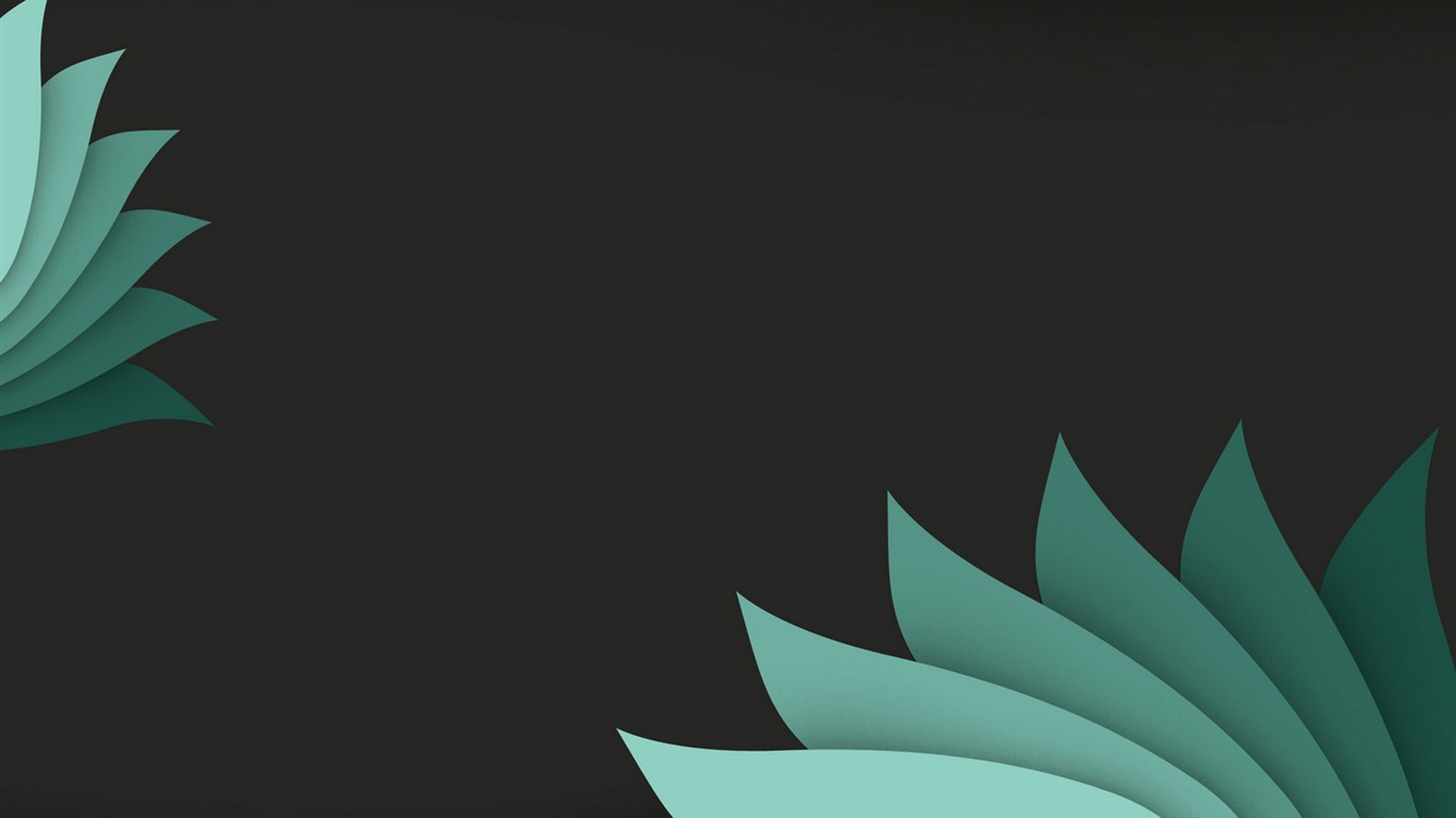 Abstract minimalist-Vector Art Design HD Wallpaper Preview ...