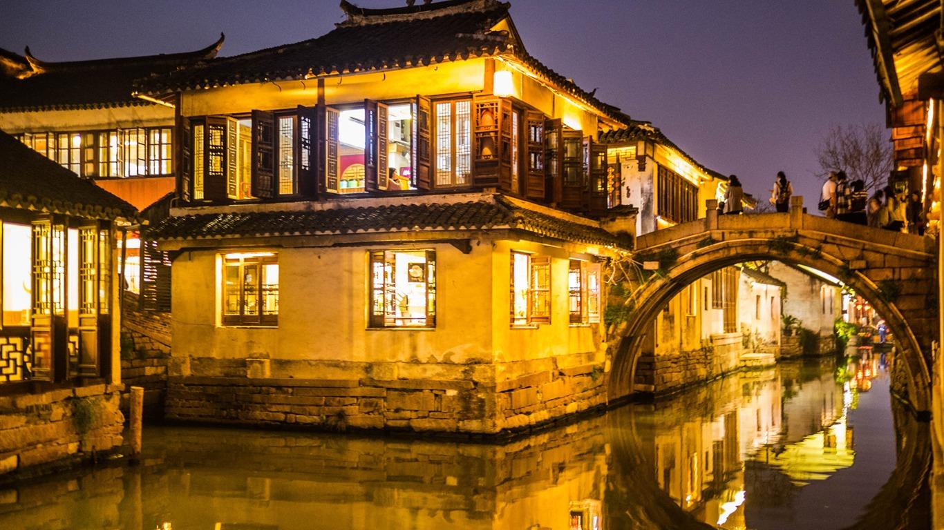 中国の古代建築写真のhdデスクトップ壁紙プレビュー 10wallpaper Com