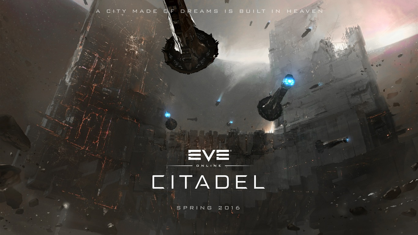Eve_Online_Citadel-2016_Game_Posters_Wallpaper2016.4.10