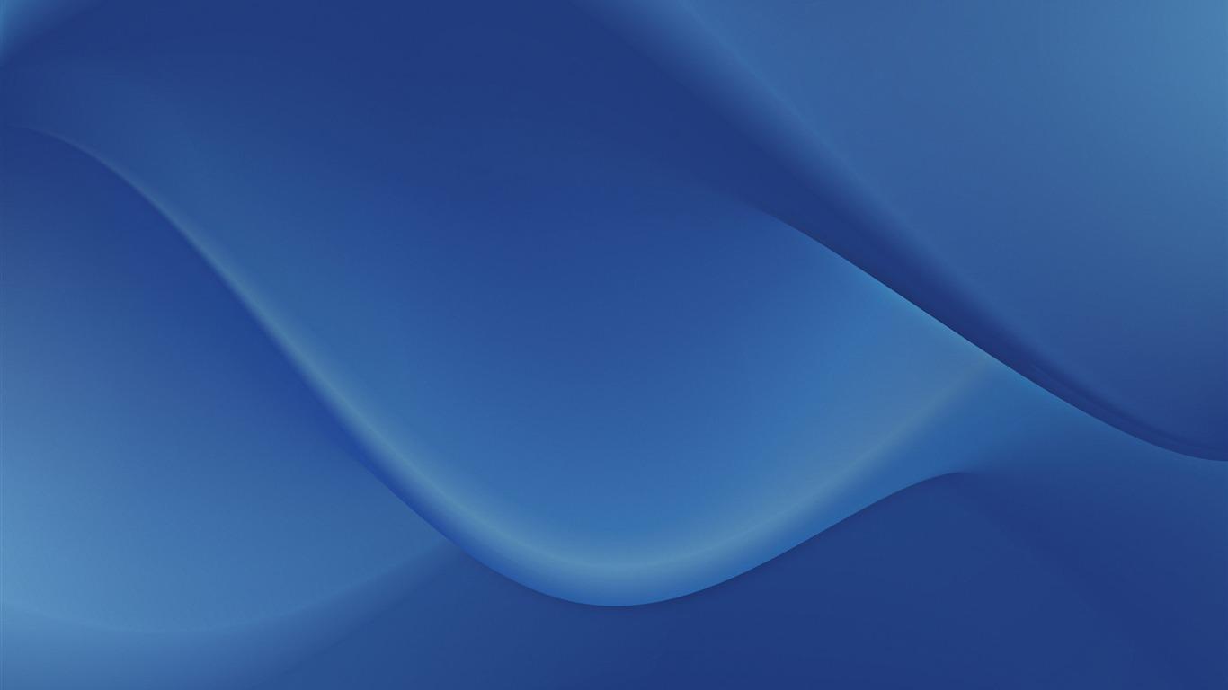 Colorido Cremoso Abstracto Vector Design Hd Wallpaper Avance