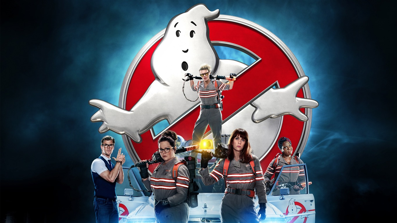 Ghostbusters-Movies_Posters_HD_Wallpaper