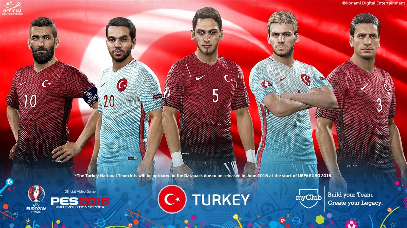 Turkey-UEFA_Euro_2016_France_HD_Wallpaper2016.6.4