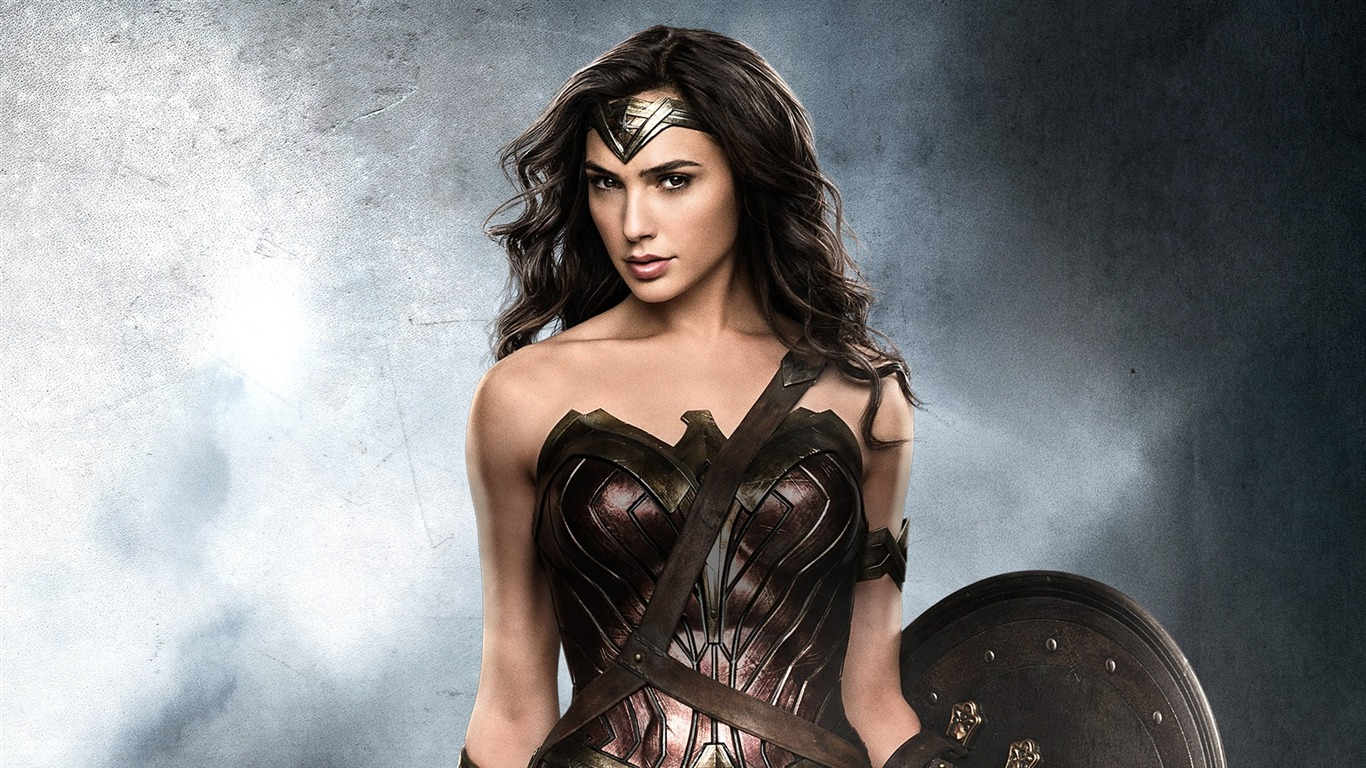 Wonder_woman_gal_gadot-Movies_Posters_HD_Wallpaper