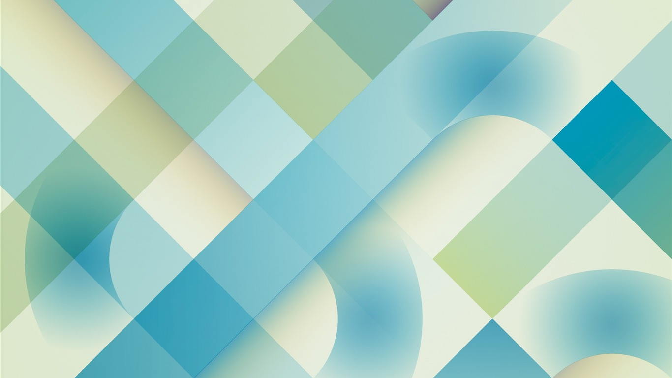 Android_abstract_lines_curves-Vector_design_theme_wallpaper