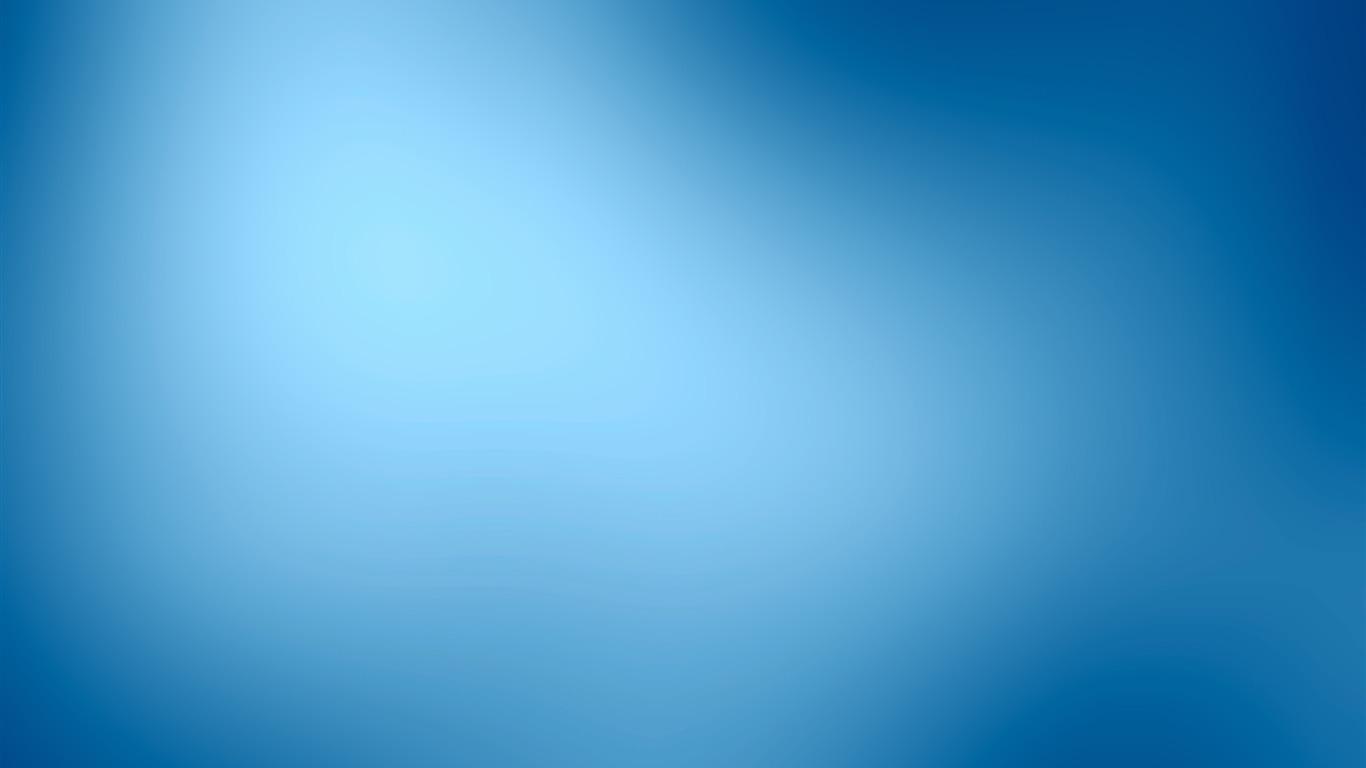 シンプルな青色の背景 ベクトルのhdの壁紙プレビュー 10wallpaper Com
